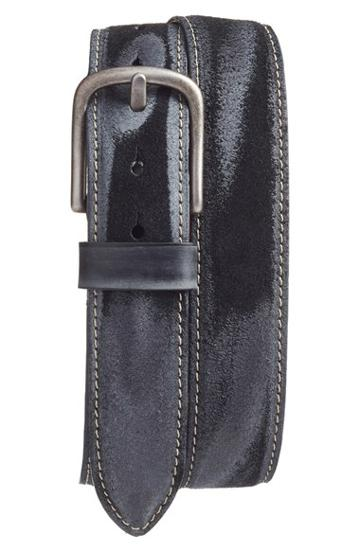 Men's Torino Belts Leather Belt