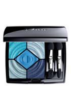 Dior 5 Couleurs Eyeshadow Palette -