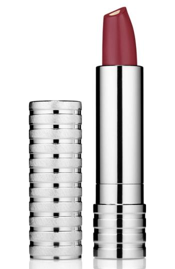 Clinique Dramatically Different Lipstick Shaping Lip Color - Rumour Has It