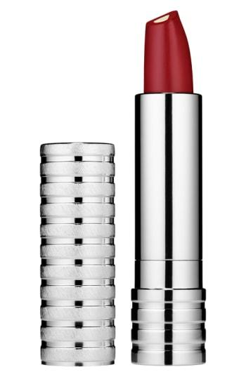 Clinique Dramatically Different Lipstick Shaping Lip Color - Angel Red