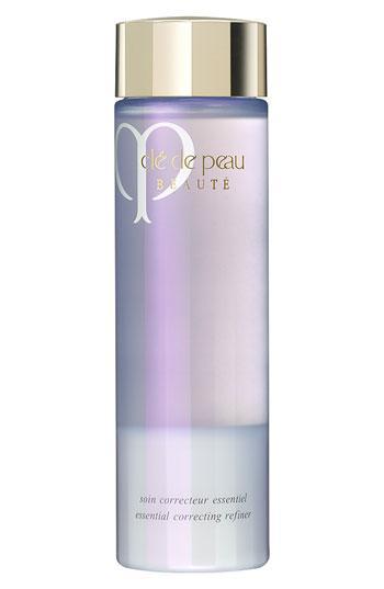 Cle De Peau Beaute Essential Correcting Refiner