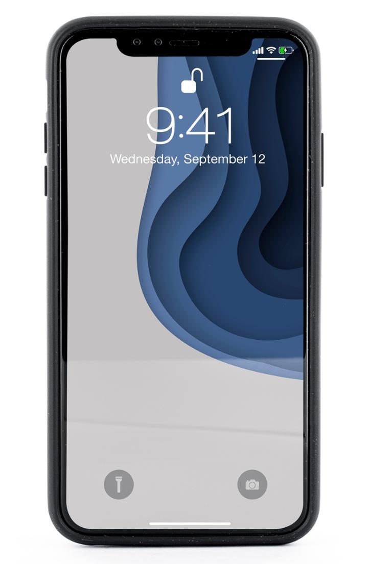 Ted Baker London Splendour Iphone X/xs/xs Max & Xr Case - Black