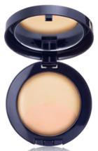 Estee Lauder Perfectionist Set + Highlight Powder Duo - 02 Light Medium