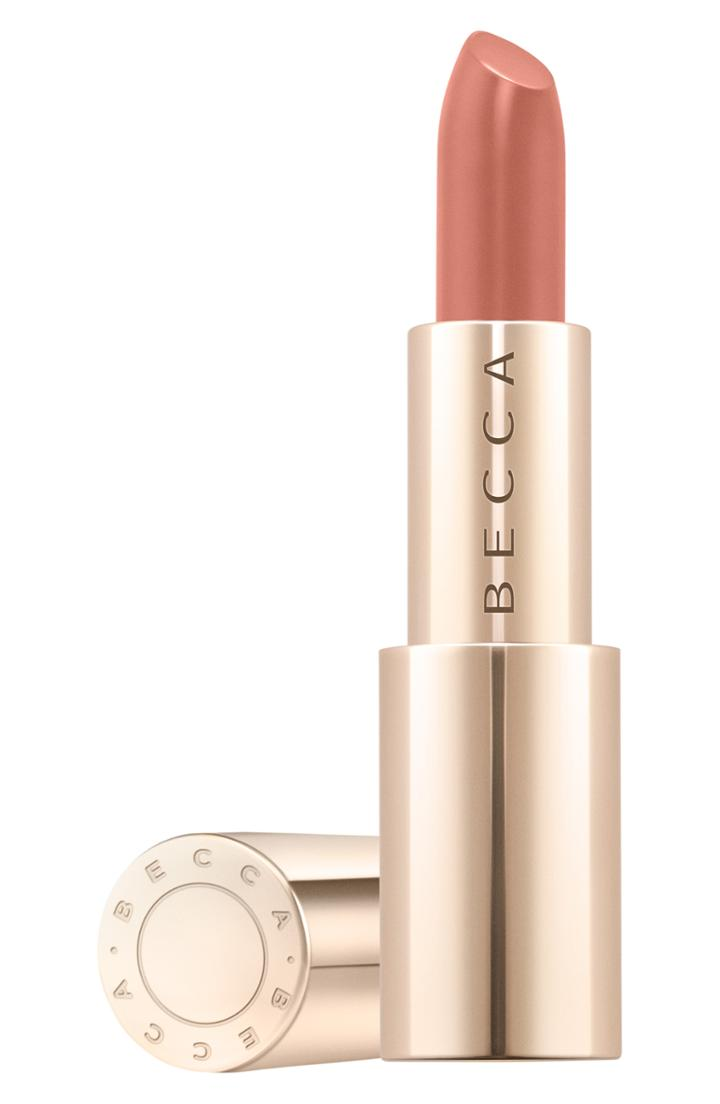 Becca Ultimate Lipstick Love - Dusk