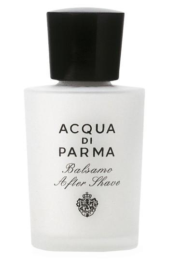Acqua Di Parma 'colonia' After Shave Balm