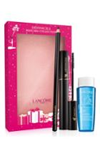 Lancome Definicils Mascara Collection -