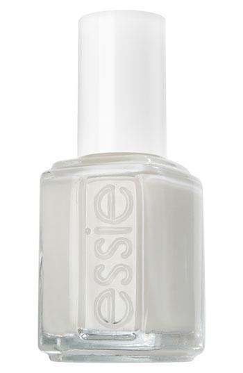 Essie Nail Polish - Whites Waltz ( S )