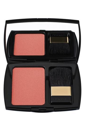 Lancome Blush Subtil Oil Free Powder Blush - 168 Shimmer Coral Kiss