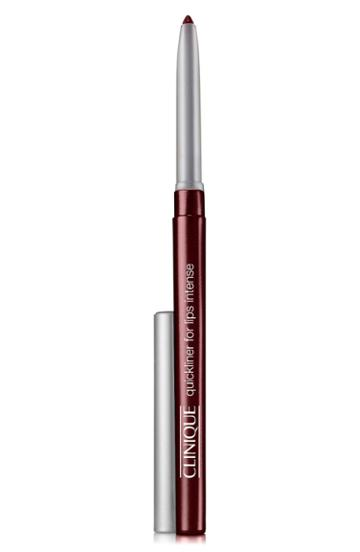 Clinique Quickliner For Lips Intense Lip Pencil -
