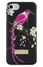 Ted Baker London Mireill Iphone 7 Case - Black