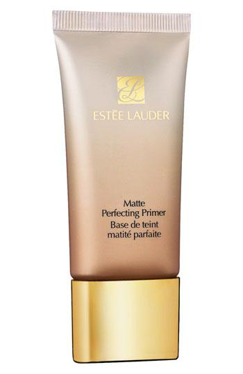Estee Lauder 'matte Perfecting' Primer -