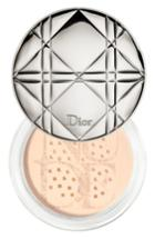 Dior 'diorskin Nude Air' Healthy Glow Invisible Loose Powder -