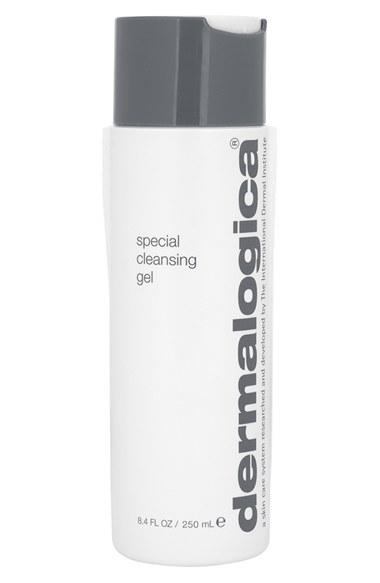 Dermalogica Special Cleansing Gel .4 Oz