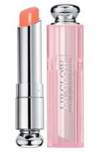 Dior Addict Lip Glow Color Reviving Lip Balm - 004 Coral / Glow