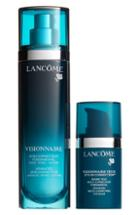 Lancome Visionnaire Skin Solutions Set