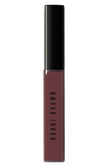 Bobbi Brown 'neons & Nudes' Lip Gloss - Chocolate Raspberry
