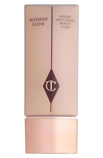 Charlotte Tilbury 'wonderglow' Instant Soft-focus Beauty Flash - No Color