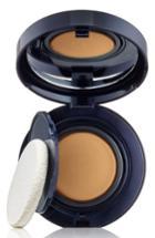 Estee Lauder Perfectionist Serum Compact Makeup - 4n1 Shell Beige