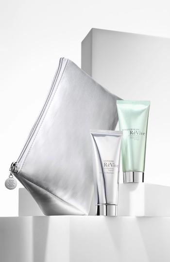 Revive Perfect Companion Purifying Travel Collection