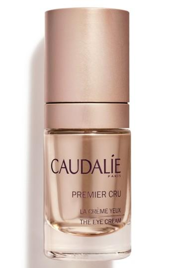 Caudalie Premier Cru The Eye Cream .5 Oz