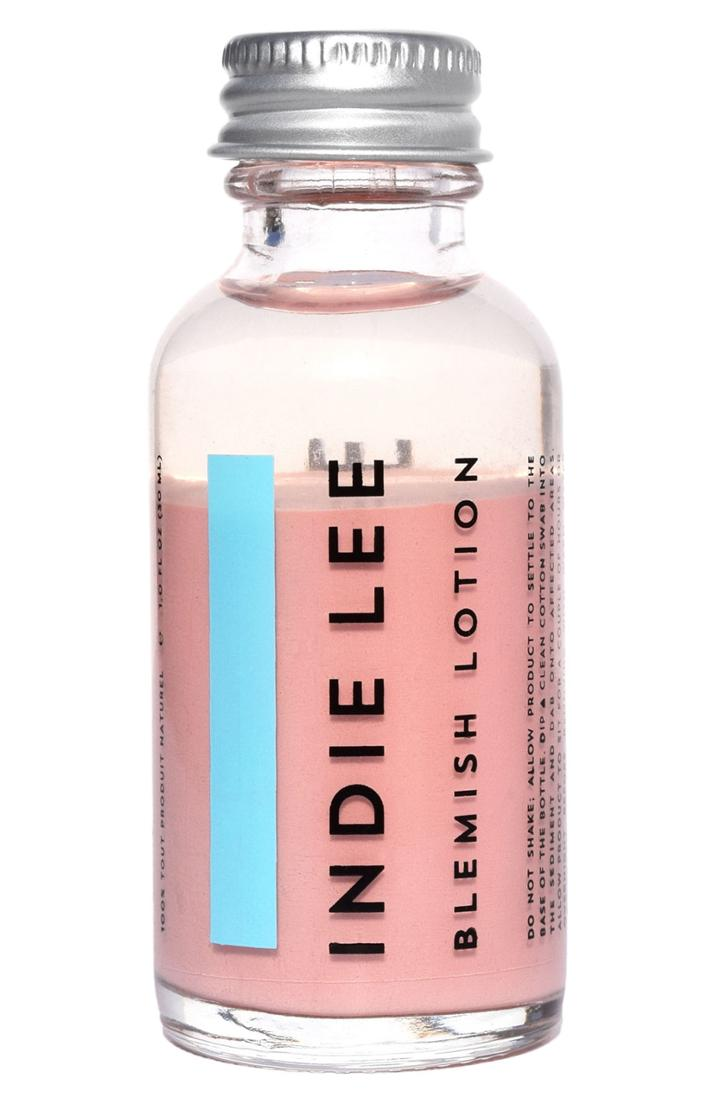 Indie Lee Blemish Lotion Oz