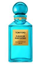 Tom Ford Private Blend Fleur De Portofino Eau De Parfum Decanter