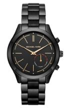 Women's Michael Michael Kors Slim Runway Smart Watch, 42mm