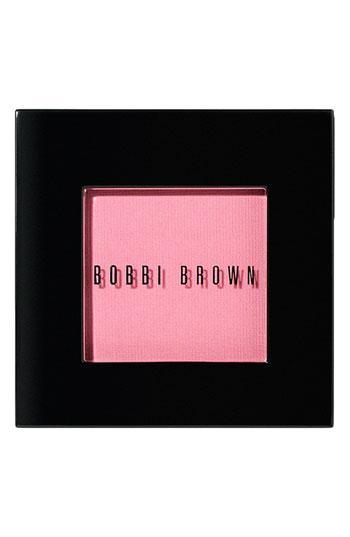 Bobbi Brown Blush - Nude Pink