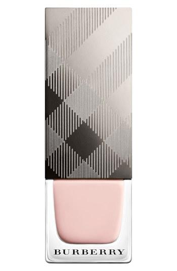 Women's Burberry Beauty Nail Polish - No. 102