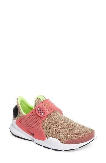 Women's Nike Sock Dart Sneaker