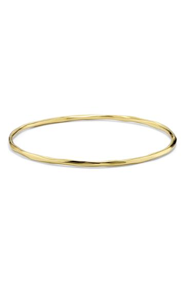 Women's Ippolita Classico Bangle
