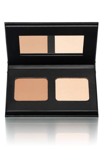 Space. Nk. Apothecary Kevyn Aucoin Beauty The Contour Duo - Brown