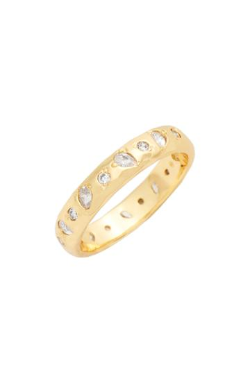 Women's Gorjana Collette Ring