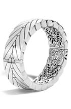 Women's John Hardy Modern Chain Hinge Bracelet
