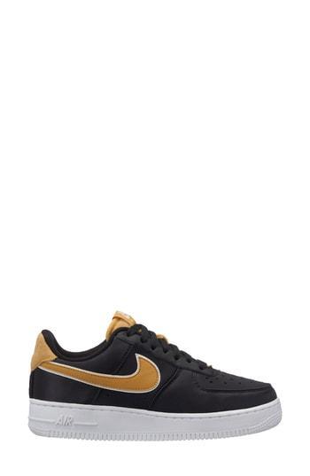 Women's Nike Air Force 1 '07 Se Sneaker