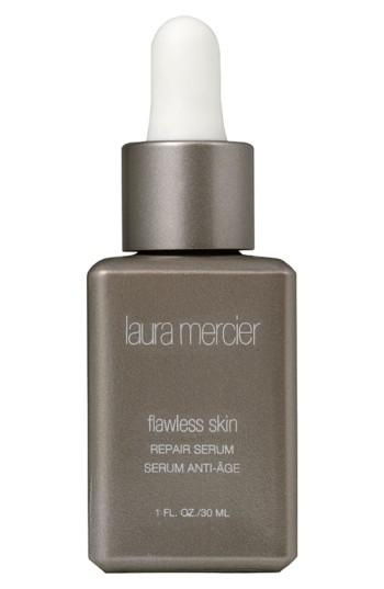 Laura Mercier Flawless Skin Repair Serum Oz