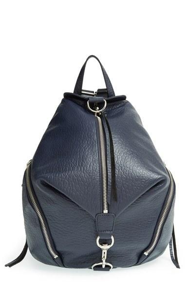 Rebecca Minkoff 'julian' Backpack -