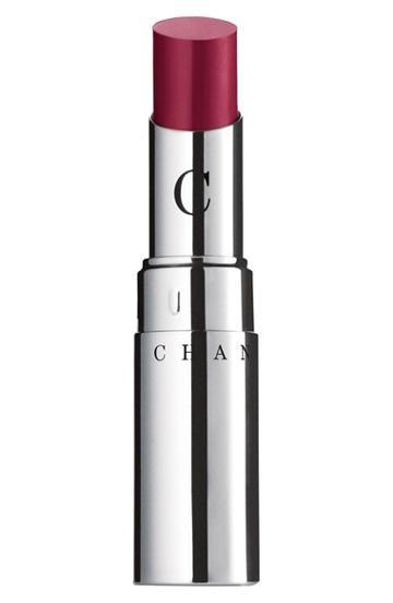 Chantecaille Lipstick -