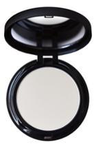 Lorac Pro Blurring Translucent Pressed Powder - No Color