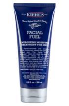 Kiehl's Since 1851 Facial Fuel Moisturizer