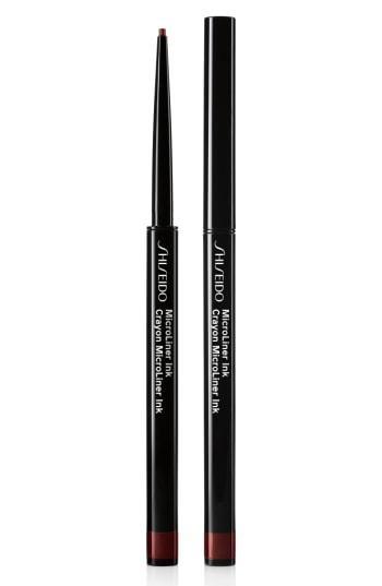 Shiseido Microliner Ink - Plum