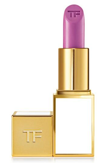 Tom Ford Boys & Girls Lip Color - The Girls - Loulou/ Ultra-rich