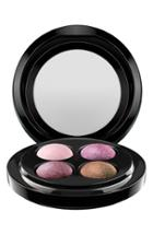 Mac 'mineralize' Eyeshadow Quad - A Medley Of Mauves