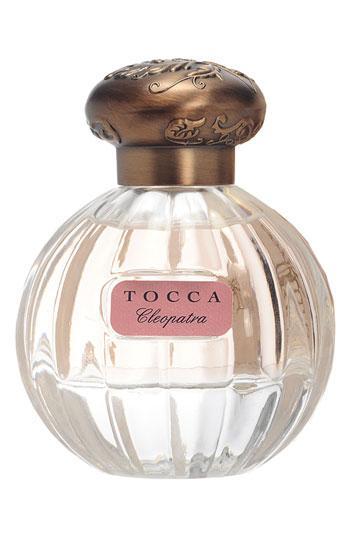 Tocca 'cleopatra' Eau De Parfum