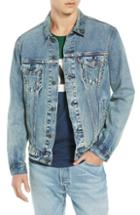 Men's Levi's The Trucker Denim Jacket