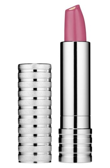Clinique Dramatically Different Lipstick Shaping Lip Color - Silvery Moon