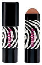Sisley Paris Phyto-blush Twist - Contour