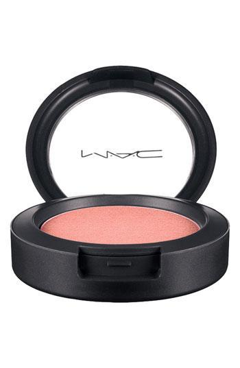 Mac Pro Longwear Blush Stay