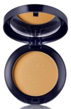 Estee Lauder Perfecting Pressed Powder - Medium