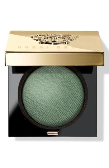 Bobbi Brown Luxe Eyeshadow - Willow